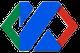 Kahaf Technology's Company logo
